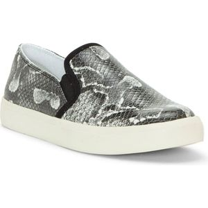 New Jessica Simpson Dinellia Slip On Sneaker
